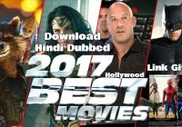 How to Download 2017 Latest Hollywood Movies in Hindi ..