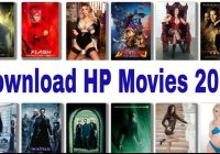 How to download free new HD movies Hollywood or Bollywood ..