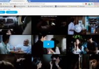 How to Download Movies Hollywood, Bollywood and Tollywood ..