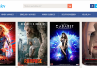 How to Download New Bollywood Movies in HD Quality 2019 ..