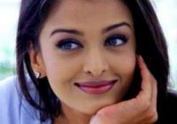 How to Look Like Aishwarya Rai Bachchan: Beauty Secrets ..