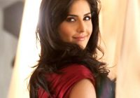 How to Look Like Katrina Kaif: Beauty Secrets, Makeup Tips ..