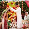 How to perform a Traditional Hindu Wedding? | Happy ..