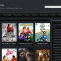 How To Watch Bollywood And Hollywood Movies On Movierulz – movierulz bollywood