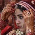 How women marry in India – Livemint – hindi of marriage