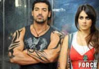 HQ Wallpapers Collection Of New Bollywood Movie Of John ..