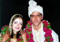 Hrithik and Sussanne: A marriage in pictures – Rediff.com ..