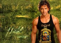 Hrithik Roshan: Bollywood Super Hero Hrithik Roshan Best ..
