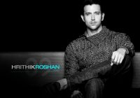 hrithik roshan hd wallpapers free download | Hrithik ..