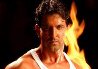 Hrithik Roshan old movie wallpaper | Latest HD Wallpapers – old wallpaper bollywood