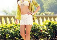http://spicy.southdreamz.com/cache/tollywood-actress-in ..