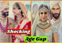 Huge Age Difference of Bollywood Couples – YouTube – age difference marriage in bollywood