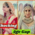 Huge Age Difference of Bollywood Couples – YouTube – huge age difference in marriage bollywood