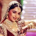 Huge Bollywood Wedding Songs Collection |Jukebox| (HQ ..