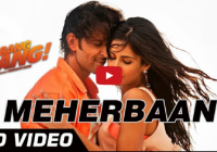 I Movie Songs Video Hd Download – compweckqaholistic – video songs hd tollywood