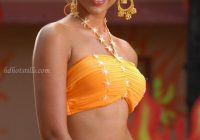 Ileana D Cruz Hot Navel | Ileana Navel Pics – Indian ..