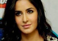 Images Archival Store: Bollywood Wed: Katrina Kaif rejects ..