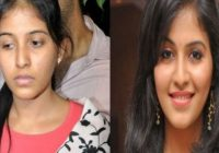 Images Of Tollywood Es Without Makeup | Saubhaya Makeup – tollywood heroines without makeup images