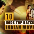 IMDB 10 Top Rated Indian MOVIEs | Quick Up MOVIE – YouTube – top bollywood movies