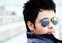 Imran Hashmi In Prague | HD Bollywood Actors Wallpapers ..