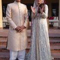Imran Khan marries TV weathergirl Reham in Pakistan FOR ..