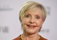 IN MEMORIAM: Celebrities and notable figures who have ..