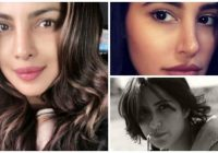 In Pictures: 7 Bollywood actresses who look breathtakingly ..