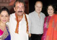In Pictures : Bollywood Celebrities who Married Divorced ..