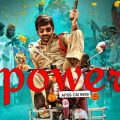 Independence Day 2014 releasing movies list-Tollywood ..