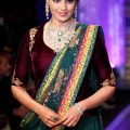 India Bridal Fashion Week 2014 Wallpapers | HD Wallpapers ..