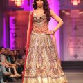 India Bridal Fashion Week (IBFW) to be held in London 2014 ..