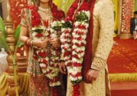 India Matrimonial | Lovevivah Matrimony Blog – hindi marriage photos