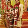 India Matrimonial | Lovevivah Matrimony Blog – hindi marriage picture