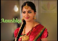 India News – remuneration of tollywood actress