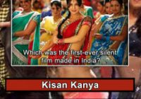 India's Bollywood Movies Trivia Quiz – iPhone Apps  – bollywood movie quiz