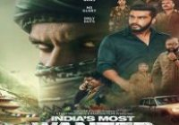India's Most Wanted (2019) Hindi Full Movie Download ..