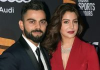 India's wedding of the year: Virat Kohli and Anushka ..