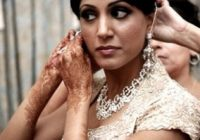 India Wedding Designs | Bridal Styles and Fashion: Trendy ..
