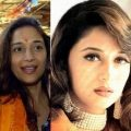 Indian Actors Without Makeup | www.pixshark.com – Images ..