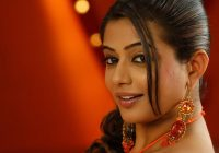 Indian Actress Hd Wallpapers: Indian Actress Priyamani HD ..