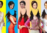 Indian Actress Makeup Dress Up Games – Mugeek Vidalondon – bollywood actress makeup games