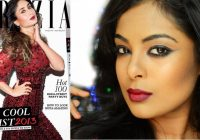 Indian Actress Makeup Secrets – Mugeek Vidalondon – bollywood makeup brand