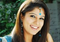 Indian Actress Name List With Pictures | www.pixshark.com ..