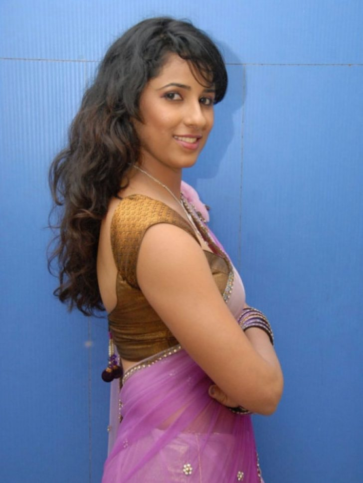 Permalink to Tollywood Actress Tattoo