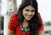 Indian Actress Wallpapers Free Download | All Wallpapers ..