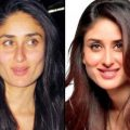 Indian Actresses without Makeup LiveTV