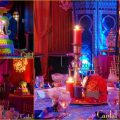 Indian and Bollywood Themed Parties – | *all things party ..