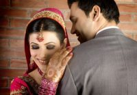 Indian and Punjabi Wedding Poses ~ Indian Diva Style – indian bridal poses