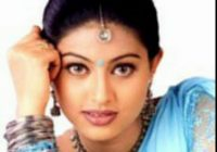 Indian Bangla Choti : tollywood girls wallpaper free ..