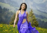 Indian Beautiful Girls Wallpapers | Most beautiful places ..